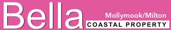 Bella Coastal Property - logo