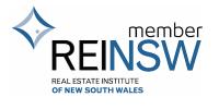REINSW-Logo2